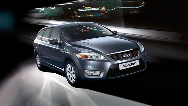 File:Ford-Mondeo-1.jpg
