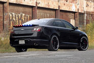 Ford-Taurus-Police-Interceptor-3