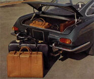 Lamborghini400gt2-23