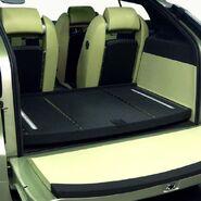 Saab9-3x int2