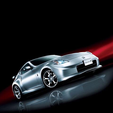 File:03-nissan-tokyo-auto-salon-debuts-1292942986.jpg