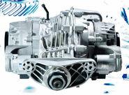 BMWX6-42
