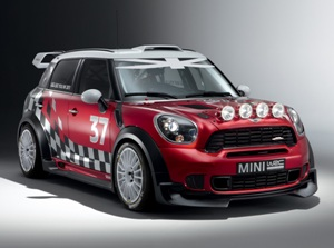 MINI-Countryman-WRC-7small