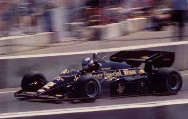 File:Mansell Lotus 95T Dallas 1984 F1.jpg