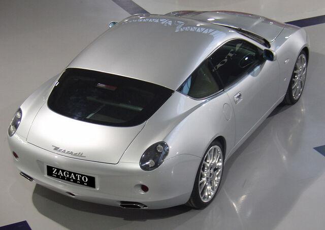 File:Maseratigszagato 1.jpg
