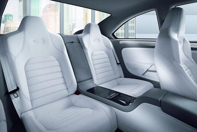 File:VW-NCC-Jetta-Coupe-28.jpg