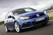 Volkswagen-golf-r20-large 08