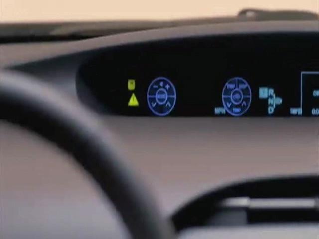 File:2010 Toyota Prius 2.jpg