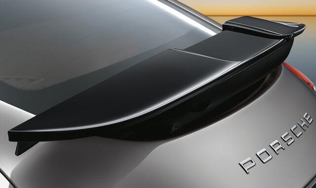 File:Porsche-Panamera-27.jpg