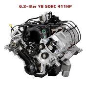 11F150-6-2L-V8 MG HR