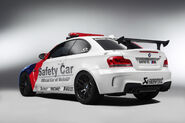 BMW-1-Series-M-Coupe-Safety-Car-136