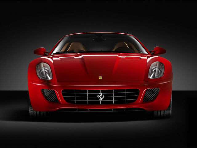 File:Ferrari-599-gtb-fiorano-09.jpg
