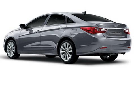 File:2011-Hyundai-Sonata-27.jpg