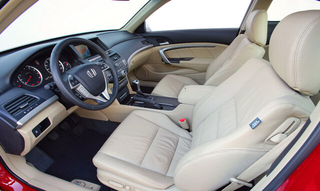 File:Carscoop Accord2BCoupe 18.jpg