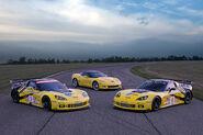 Corvette-c6.r-gt2-new-(2)