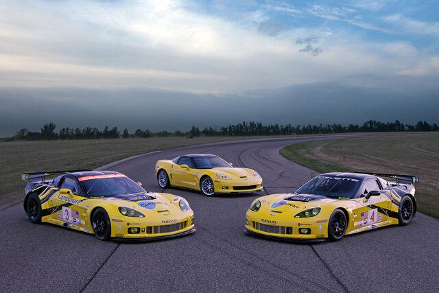 File:Corvette-c6.r-gt2-new-(2).jpg