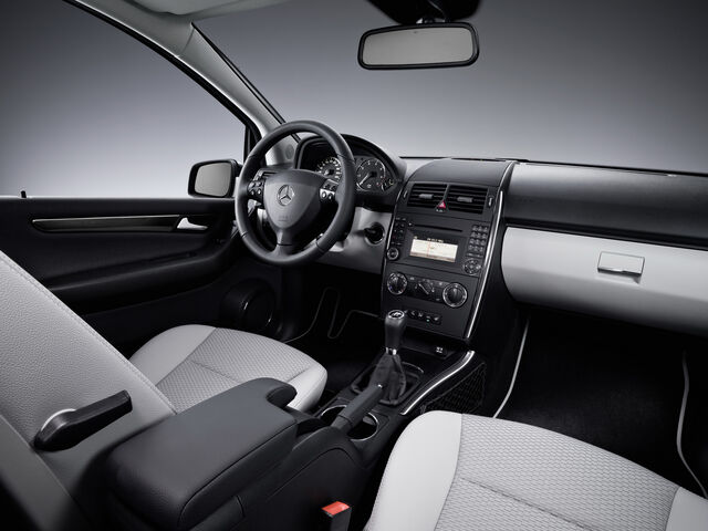 File:Mercedes-A-Class-9.jpg