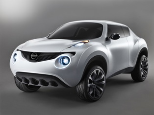 Nissan-qazana-1small