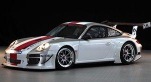File:Porsche-911-GT3-R-2small.jpg
