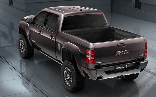 File:03-gm-sierra-concept-hd-press.jpg