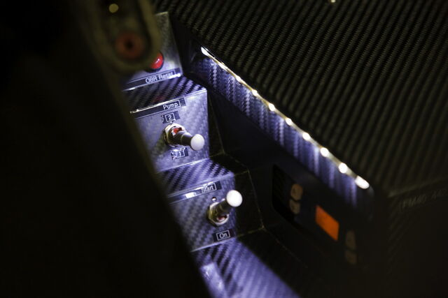 File:Audi motorsport-090309-0166.jpg