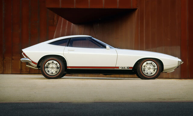 File:Holden-Torana-GTX-R-3.jpg