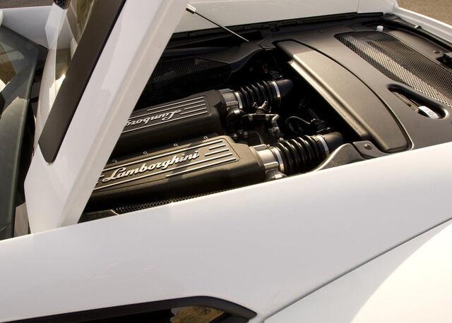 File:Lamborghini-Gallardo LP560-4 2009 1280x960 wallpaper 23.jpg