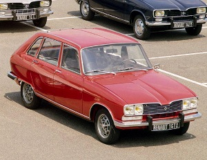 Renault 16small