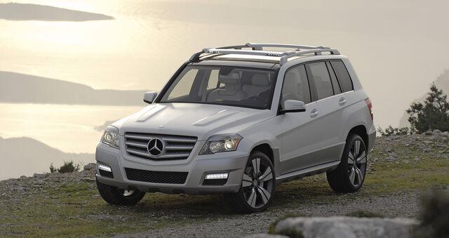 File:2008 Mercedes GLK Concept 012.jpg