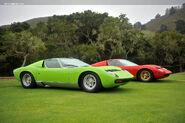 71-Lamborghini-Miura-Green-DV-11-CI-07