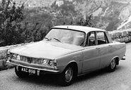 1964-rover-p6-2000