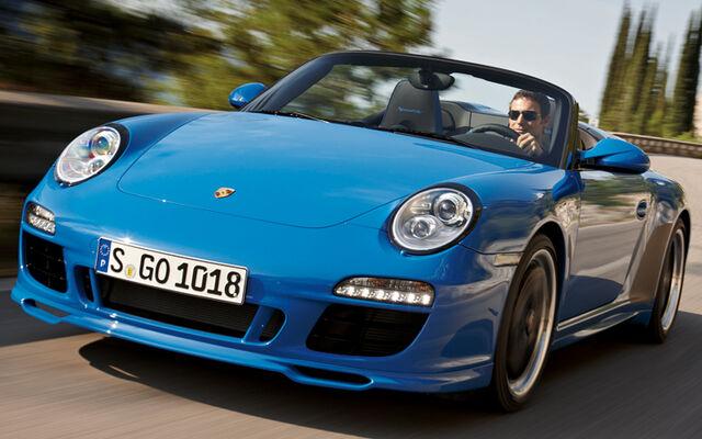 File:2011-porsche-911-speedster-front-view-promo.jpg