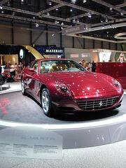 450px-SAG2004 214 Ferrari G12