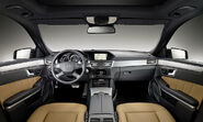 2010-Mercedes-E-Class-Estate-13