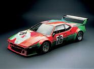 Bmw-Art-Car-1979-M1-Warhol-1-lg