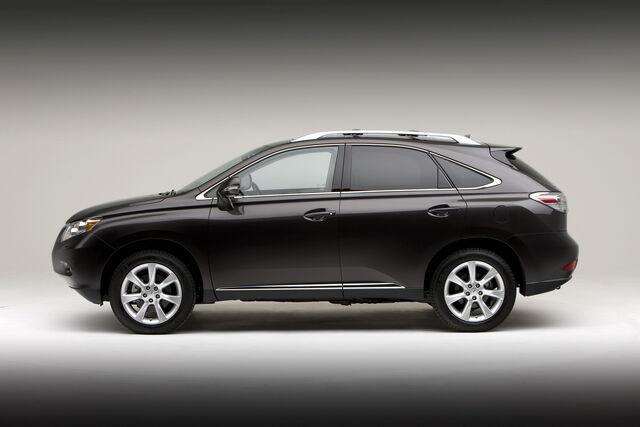 File:Lexus-RX-3.jpg