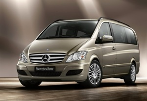 File:Mercedes-Benz-Vito-Viano-776small.jpg