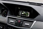 Mercedes-E300-HYBRID-Diesel-4