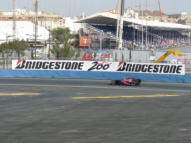 File:S.Vettel Europe 2008.jpg
