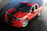 F150supersnake 01