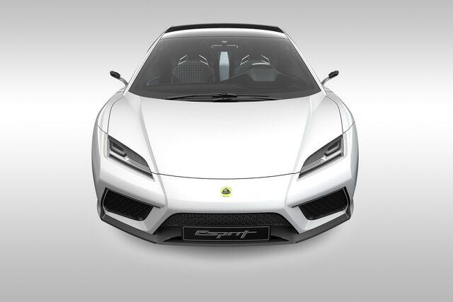 File:Lotus-Esprit-8f.jpg