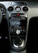 Carscoop 308RCZ 6
