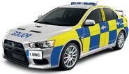 Mitsubishi-Lancer-EVO-X-Police-12