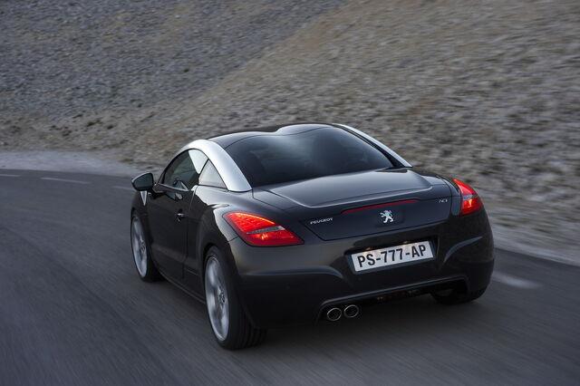 File:Peugeot-RCZ-Coupe-4.jpg