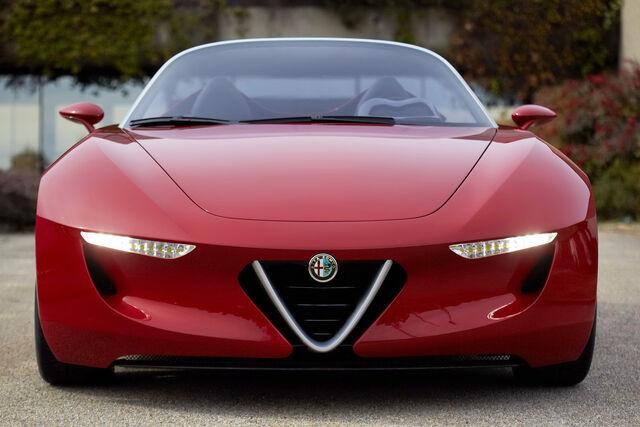File:Pininfarina-Alfa-Romeo-Spider-15.jpg
