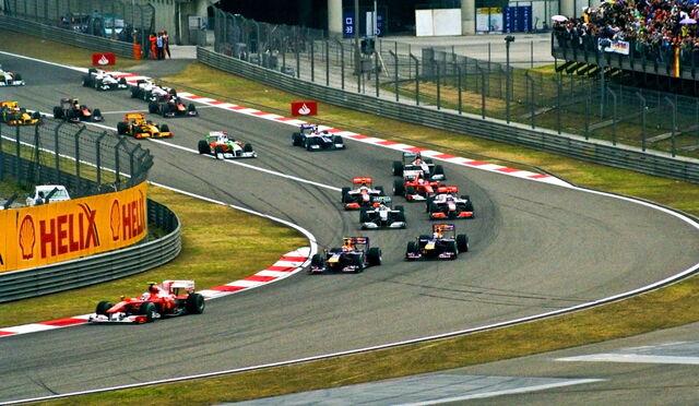 File:China GP 2010 start.jpg