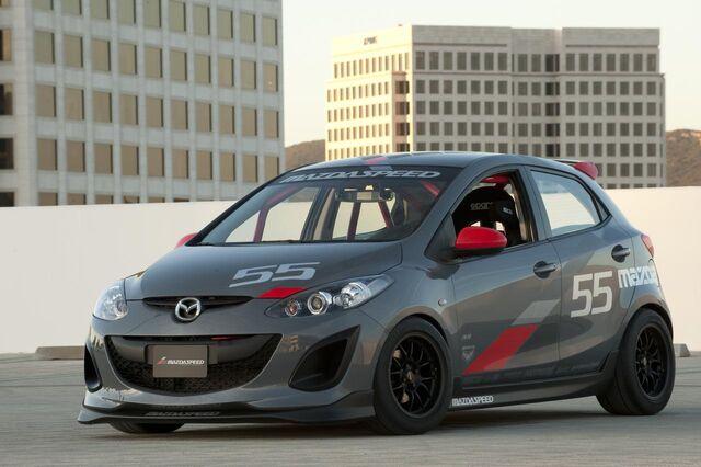 File:Mazdasema2010015.jpg