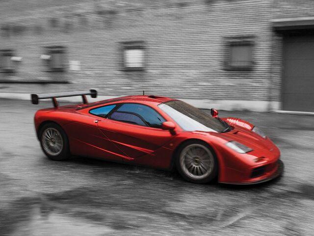 File:McLaren-F1-LM-Auction-4.jpg
