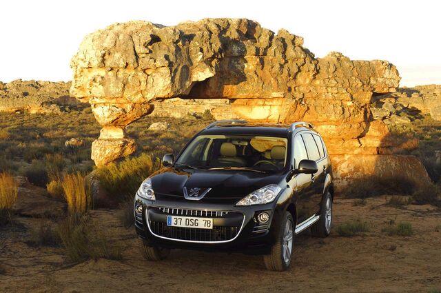 File:Peugeot40077.jpg