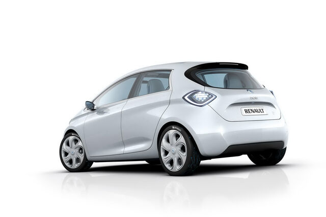 File:Renault-Zoe-Preview-15.jpg